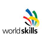 WorldSkills.png