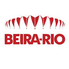Estádio_Beira_Rio.jpg