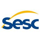 SESC.jpg