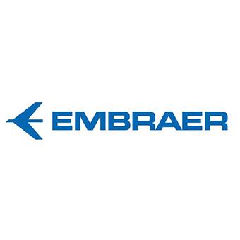 Embraer.jpg