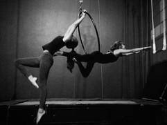 Aulas de Circo 002.jpg