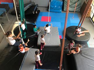 Aulas de Circo 006.jpg