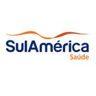 SulAmerica.jpg