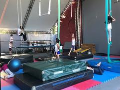 Aulas de Circo 007.jpg