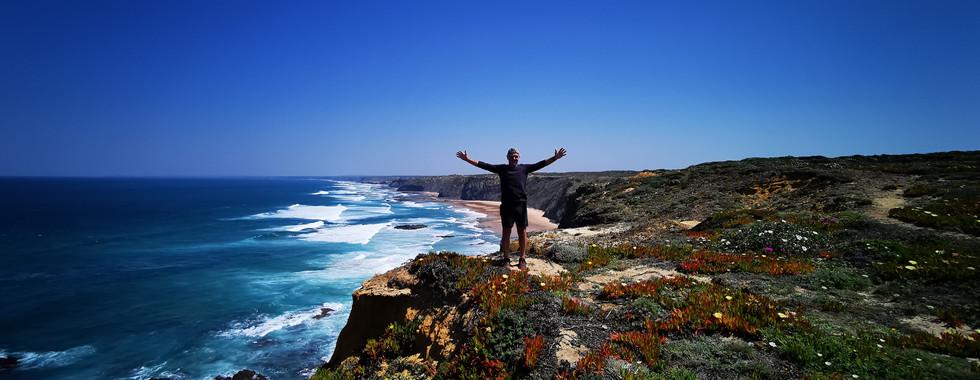 Spiagge meravigliose a pochi km. Per gli amanti del sole e della sabbia nonchè della tintarella, avranno solo l'imbarazzo della scelta