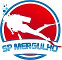 logo sp 222.png
