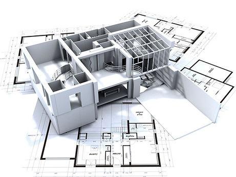 plan architecte tarn