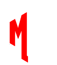 Music Box Logo Solo.png