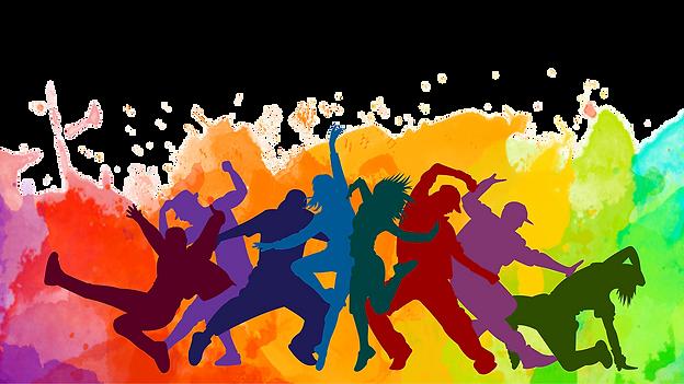 Donkiszot Dancers.png