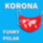 Korona Cover Art.jpg