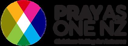 Pray As One NZ_logofull-1080px.png