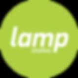 Lamp Studios.png