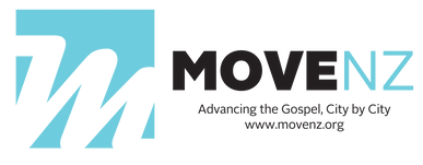 MoveNZLogo1ClearBGround.png