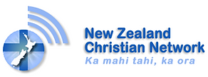 NZCN_logo.png