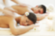 Couples Massage Packages