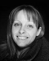 Claire Morey