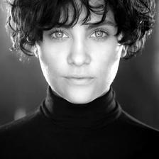 Charlotte Bazeley