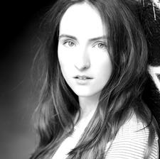 Alice McKenna