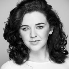 Katie Cook