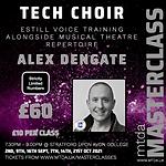 Tech Choir.png