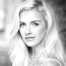 Sophie Ayres