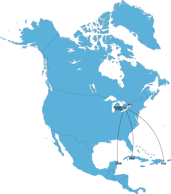 SUMMER 2021 ROUTE MAP-01.png
