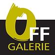 logo OFF Galerie