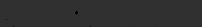 3d paper lightbox logo