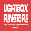 rinlightboxlogo.png
