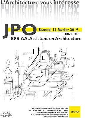Affiche JPO 19 A4.jpg