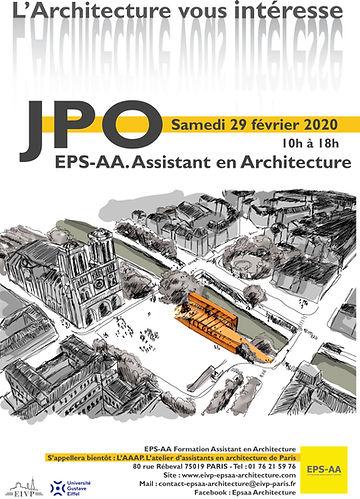 JPO EPS-AA 2020.jpg