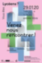 Journee_des_lyceens_29012020_CROAIF.png