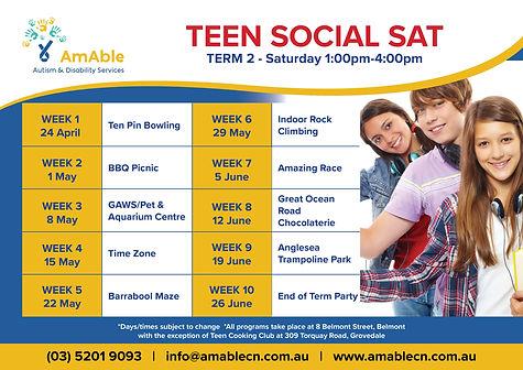 AmAble_Program Planner_Term2_Teen Social