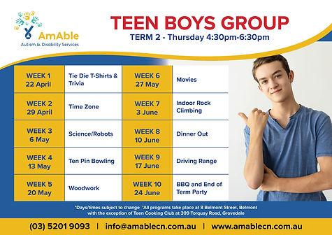 AmAble_Program Planner_Term2_Teen Boys.j