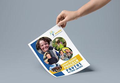 School Holiday Program Booklet Mock up.j