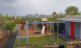 Funky Monkey Bars.jpg