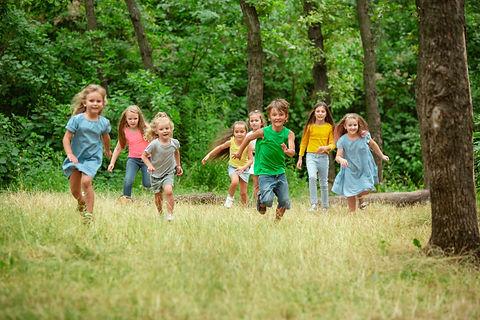 Kids Running in Field.jpg