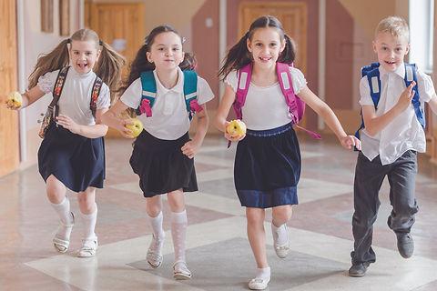 Kids Running with School Bags.jpg