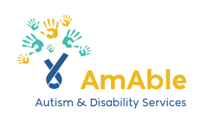 AmAble_Logo_Large.png