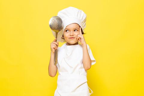 Cooking BGround.jpg