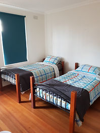 Bedroom space.jpg