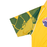 RWC Australia Polo Shirt