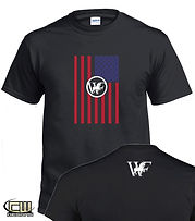 Winderemere Farms 4th of July Shirt.jpg