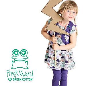 FW Image 3 logo.jpg
