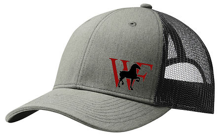 Windermere Farms Grey Hat.jpg