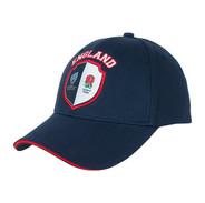 RWC Dual Branded Cap