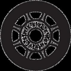 FB Logo Final - trans.png