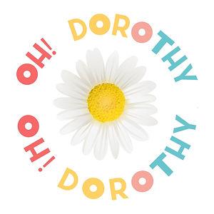 oh dorothy socialV1.jpg