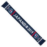 RWC SupporterScarf