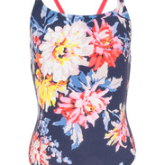 Joules Girl's Swimsuit